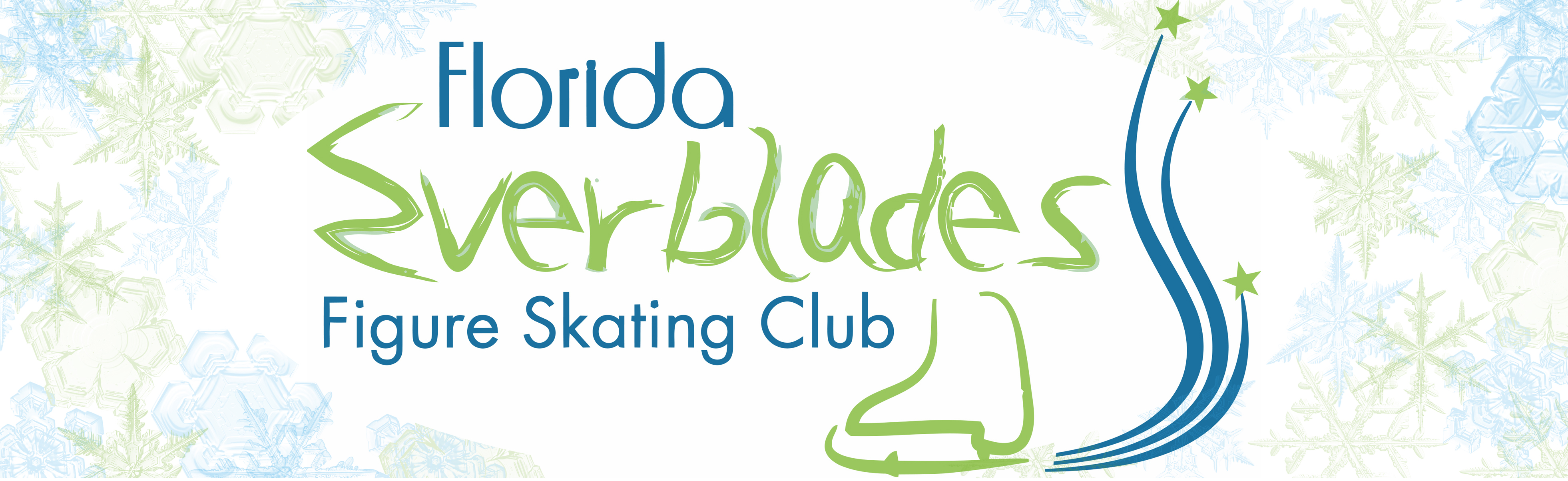 Florida Everblades Figure Skating Club